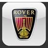 Запчасти Ровер