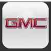 Запчасти GMC