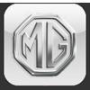 Запчасти MG