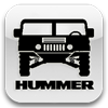 Запчасти Хаммер